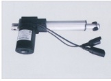 LT系列电动推杆